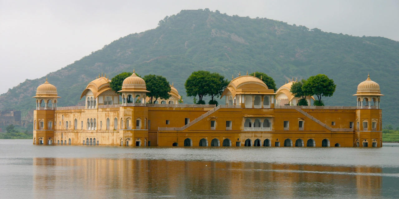 Delhi To Jaipur One Day Tour